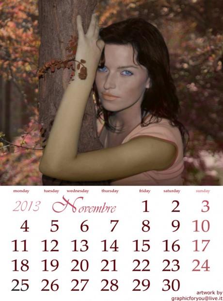 Novembre calendario OK.jpg